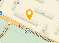 Юрченко Т. В, ИП