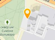Ю5 Групп, ООО