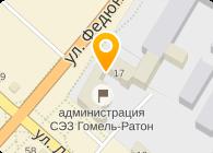 Поликап, ООО