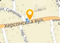 Частное предприятие ЧП Дигтяренко