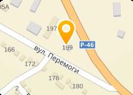 """ТОВ """"ГОФРОСТАНДАРТ ПЛЮС"""""""