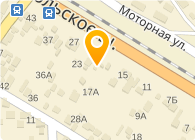 Скакунов, ЧП (Торговая Марка СОНЯ)