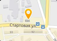 ГОФРО-ТРЕЙД ,ЧП
