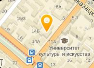 Лобанов, ЧП (Климатическая техника Климат)