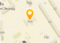 Левандовский, ЧП