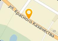Захаренков, ЧП