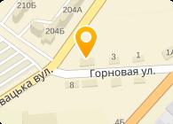 Татаринова, ЧП