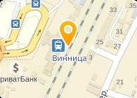 ДАК Украина, ООО