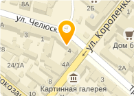УГПтСУ в Днепропетровской области, ГП