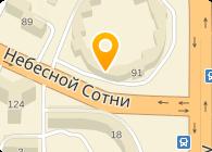 Соломин, СПД (Advent Group)