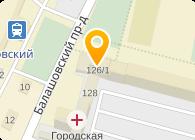 Бондарный завод Бонпос, ООО