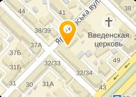 Укрглавмаш, ООО