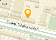 Вестех, ООО
