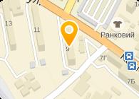 Сервистар, ООО (Алексеенко, СПД)