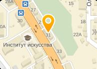 Космо Полимер Плюс, ООО