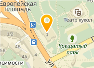 Стеклобанка, ООО