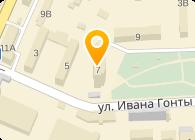 ЮтаПак, ООО (Utapack)