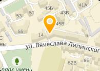Украгрохимхолдинг, ЧАО