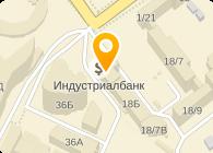 Укртара-стекло ТД, ООО