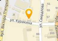 Контур-Дельта, ООО