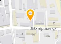 ТД Тарапласт, ООО