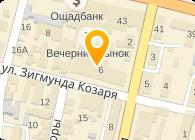 Экокап, ООО