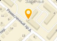ООО КРЕДО С