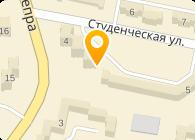 Кронпак, ООО