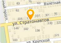 КОРРЕКСПЛАСТ-УКРАИНА, ООО
