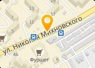 Альянс-Интер МКД, ООО