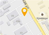 Богдановское, ПАТ ЛАТП