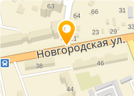 Алпак-Украина, ДП