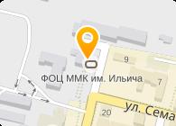 Мариупольский металлургический комбинат имени Ильича (ММК имени Ильича), ПАО