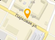 Завод автогенного оборудования ДОНМЕТ, ООО