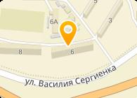 "Интернет-магазин ""Freddo"""