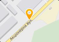 Вовчемис, СПД
