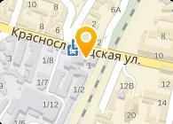 """Частное предприятие ЧП """"МАКОШ-ПАК"""""""