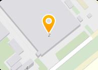 Ровенская фабрика нетканых материалов (Компания Пульсар и Ко), ПАО (компания Пульсар и Ко)