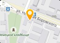 Прексим-Д, ООО