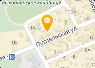 Василенко А.В., СПД