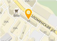 Дарья-Украина, ООО