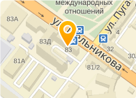 Украинские Энергоресурсы, ООО