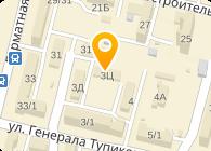Викис,ООО