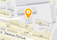 АВИС-Энергомаш, ООО