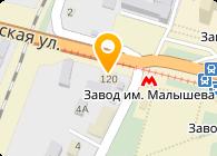 Матросов, СПД