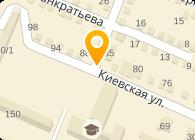 АнталПром, ТОО