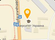 СПД Гуменюк В.В.