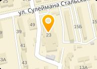 "ООО ""Склад"""