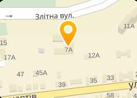 "ЧП ""ПКФ Облснабсбыт"""