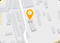"""Товариство з обмеженою відповідальністю Интернет-магазин """"Подушкин блюз"""""""